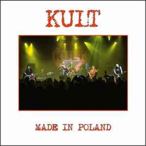 Zdjęcia dla 'Made in Poland II'