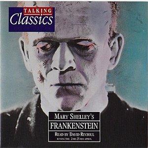 Image for 'Shelley: Frankenstein'