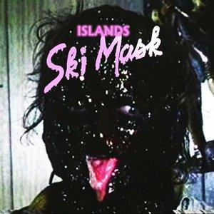 Image for 'Ski Mask'