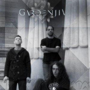 Изображение для 'Gardenjia'