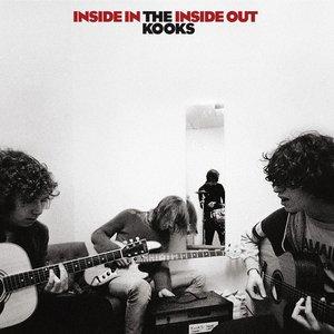Bild für 'Inside In Inside Out'