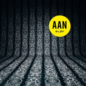 Image for 'Aan'