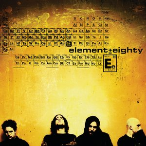 Image for 'Element Eighty'