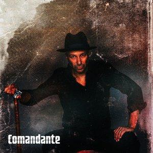 Image for 'Comandante'