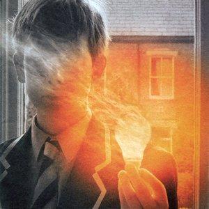 Image for 'Lightbulb Sun'