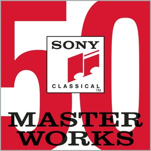Image for '50 Classical Masterworks'