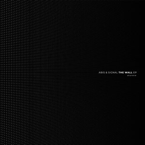 Image for 'The Wall EP'