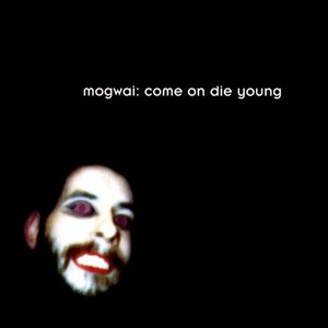 Image for 'Come On Die Young'
