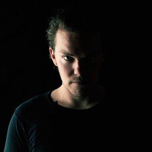 Image for 'Morten Granau'