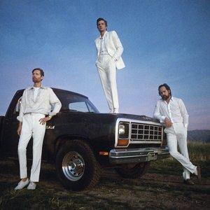 Изображение для 'The Killers'