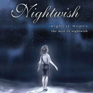 Image for 'Highest Hopes-The Best Of Nightwish'