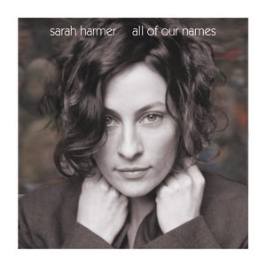 Image for 'All of Our Names'