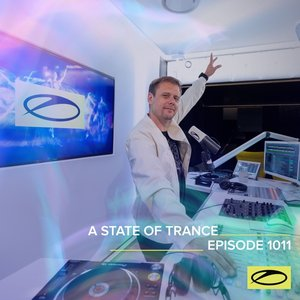 Image for 'ASOT 1011 - A State Of Trance Episode 1011 (Including A State Of Trance Classics - Mix 022: Robert Nickson)'