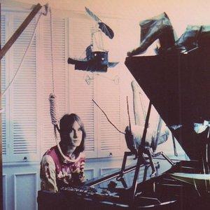 Image for 'Todd Rundgren'