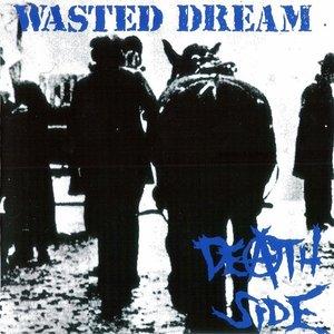 Zdjęcia dla 'Wasted Dream'
