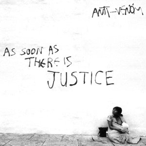 Imagen de 'As Soon As There Is Justice'