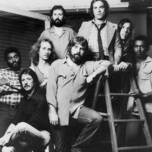 Image for 'The Doobie Brothers'