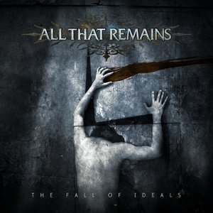 Image for 'The Fall of Ideals'