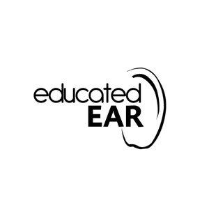 'educatedear' için resim