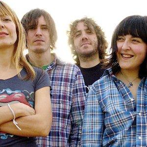 Imagen de 'Dover'