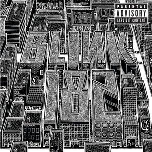 Image for 'Neighborhoods (Deluxe Edition)'