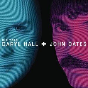 Image for 'Ultimate Daryl Hall & John Oates'
