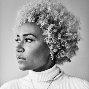Image for 'Emeli Sandé'