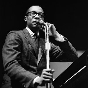 Image for 'Ramsey Lewis'
