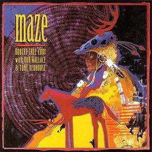 Imagen de 'Maze'