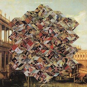 Image for 'Cadenza'