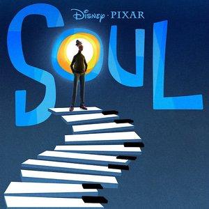 Image pour 'Soul: Original Motion Picture Soundtrack'