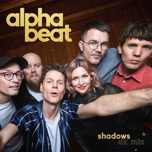 Image for 'Shadows (UK Mix)'