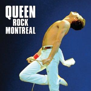 Zdjęcia dla 'Rock Montreal'