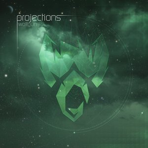 Image for 'PROJECTIONS'
