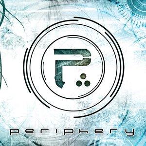 Изображение для 'Periphery'