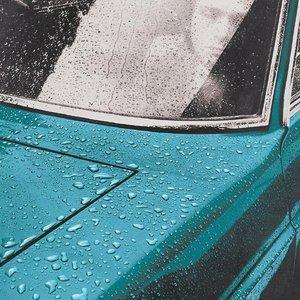 Image for 'Peter Gabriel 1: Car (Remastered Version)'