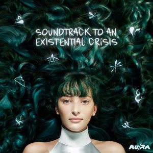 Image for 'Soundtrack to an Existential Crisis'