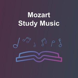 Imagen de 'Mozart Study Music'