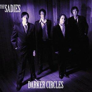 Image for 'Darker Circles'