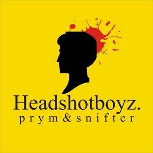 Изображение для 'Headshotboyz'