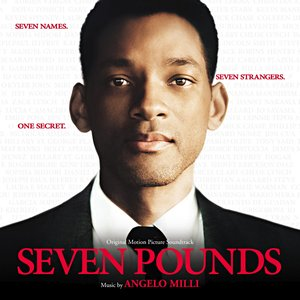 Image for 'Seven Pounds'