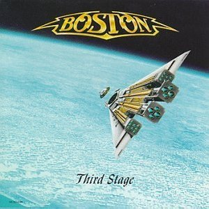 Image for '03 Third Stage'
