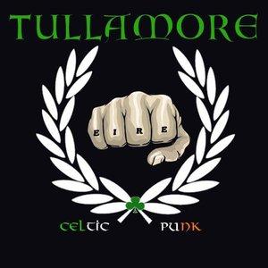 Immagine per 'Tullamore'