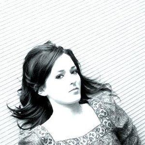 Image for 'Meiko'