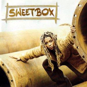 Imagen de 'Sweetbox'