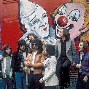 Zdjęcia dla 'Electric Light Orchestra'
