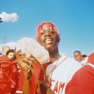 Image for 'Lil Yachty'