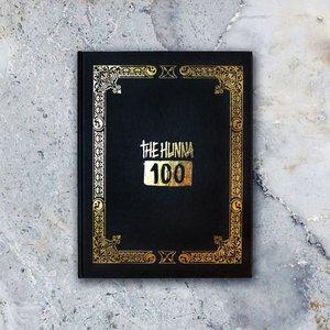 Изображение для '100'