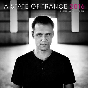Image for 'A State of Trance 2016'