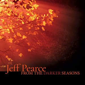 Image for 'From the Darker Seasons'